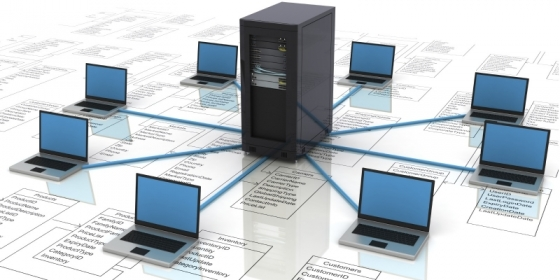 id8-networking21-e1451486519491
