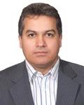 Dr-shajari-large