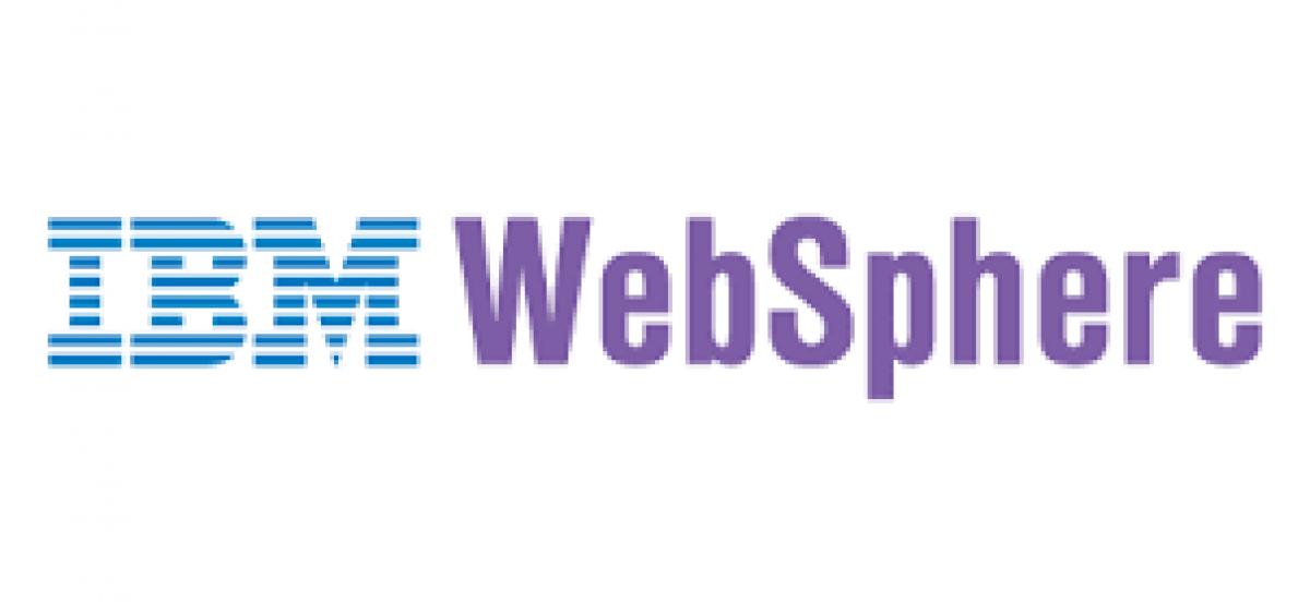 WebSphere
