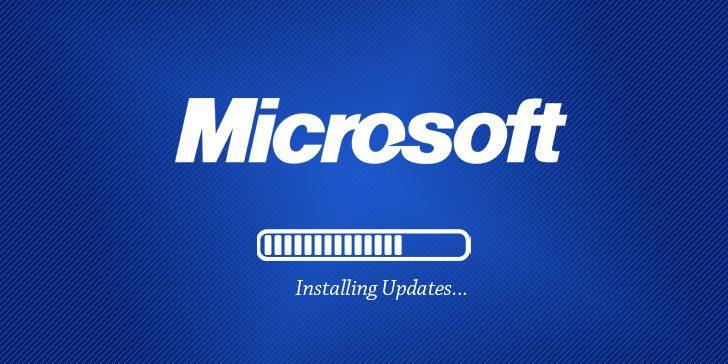 مایکروسافت