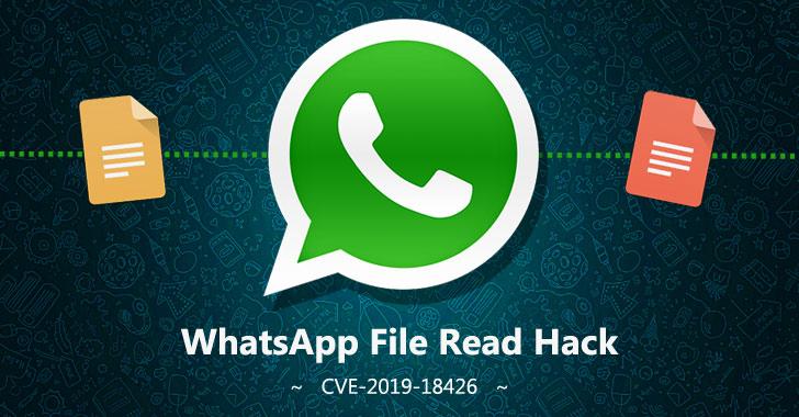 واتزاپ